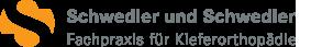 Schwedler und Schwedler, Fachpraxis für Kieferorthopädie in Münster